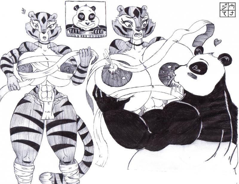811472 - DXOZ Kung_Fu_Panda Master_Tigress Po.jpg