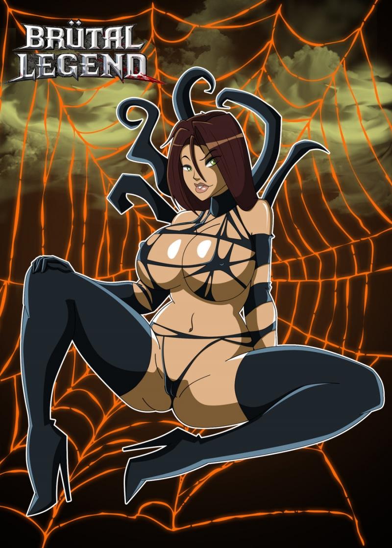538047 - Brutal_Legend Grimphantom cosplay drowned_ophelia ophelia.jpg