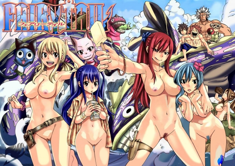 fairy-tail-hentai-anime-42757.jpg