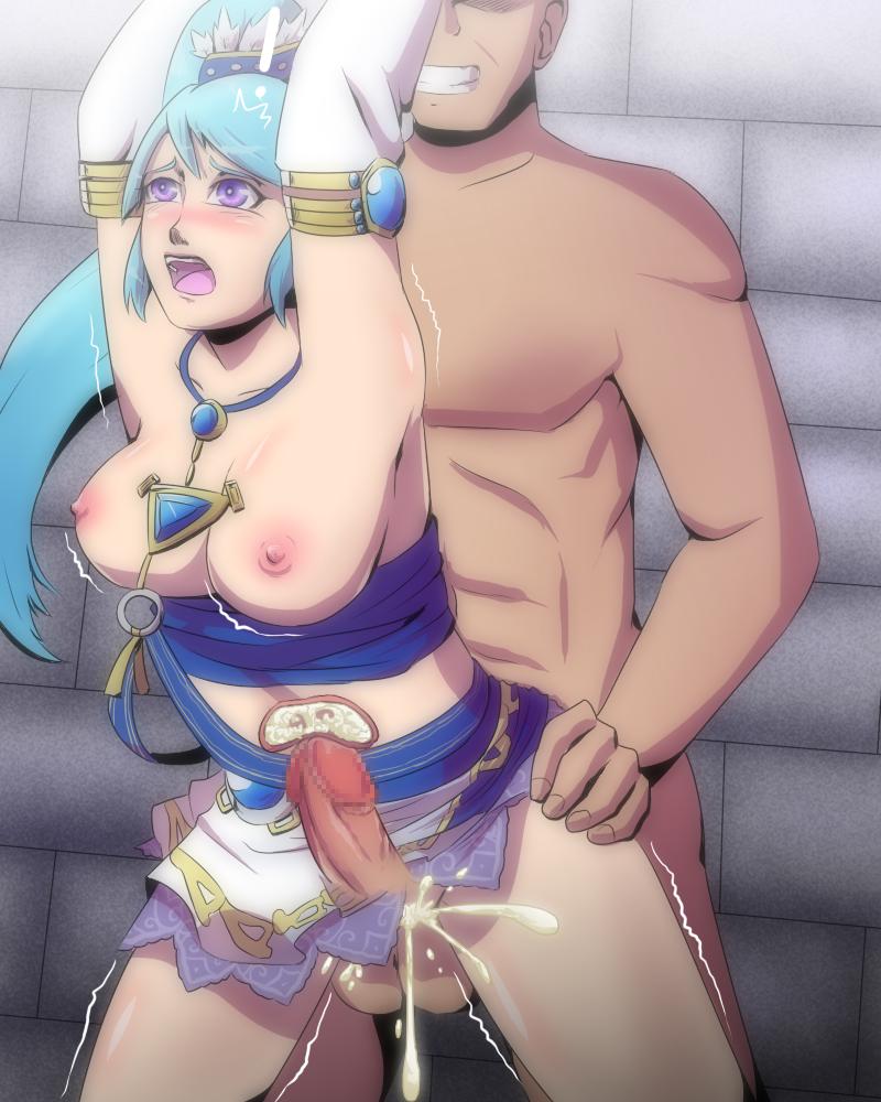 1454531 - ChaoticSeeds Hyrule_Warriors Lana Legend_of_Zelda.png
