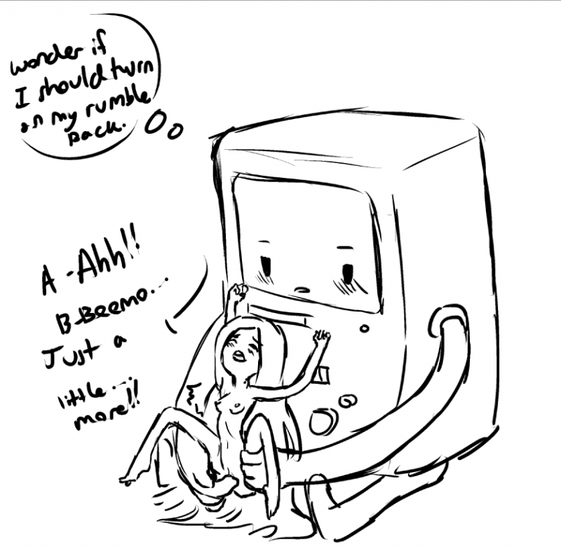 679555 - Adventure_Time BMO Marceline Vanilly.png