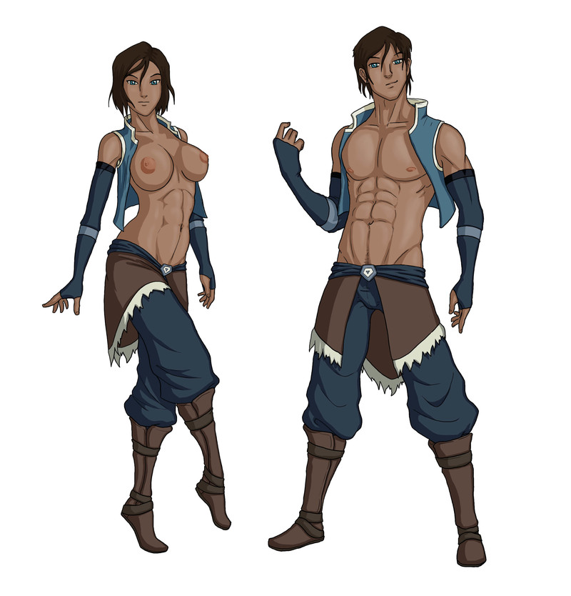 1715073 - Avatar_the_Last_Airbender Korra Rule_63 SexyGenderSwaps The_Legend_of_Korra.jpg