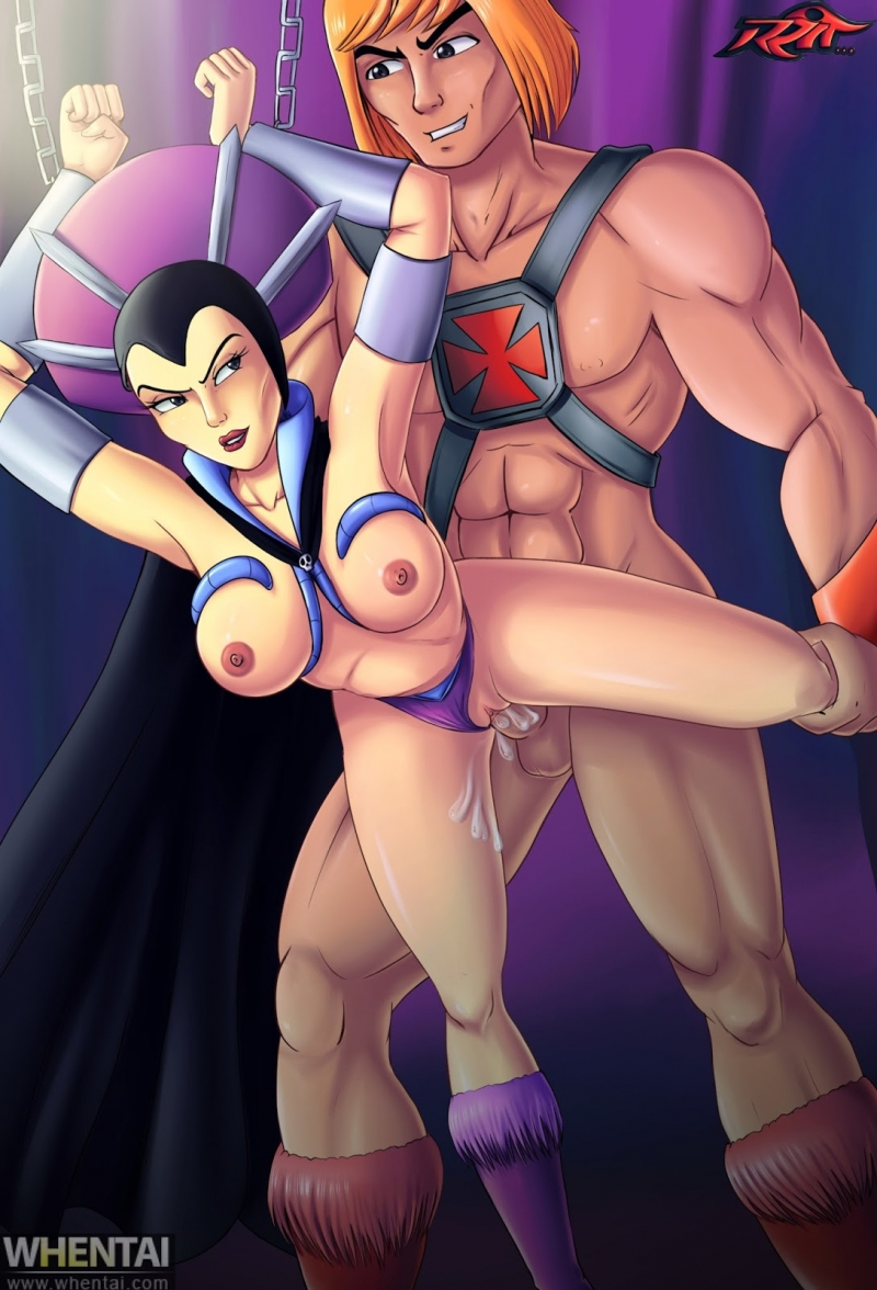 1401459 - Evil-Lyn He_Man Masters_of_the_Universe Reit.jpg