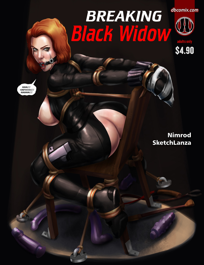 Black Widow Aki Hinata Wasp Lanaya the Templar Assassin share_it_c473e13c55533e34265cf9a4d4e4a930