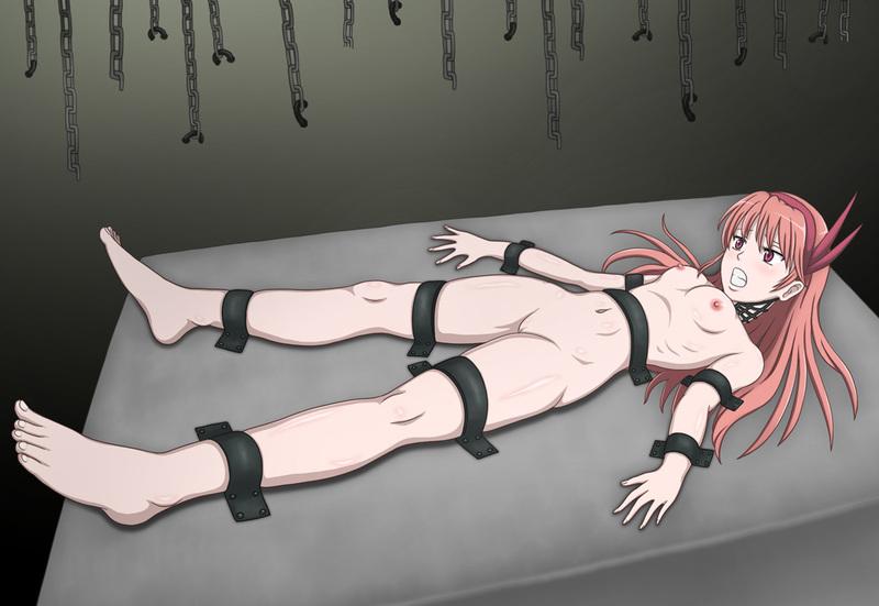 Akame Ga Kill Porn Pics