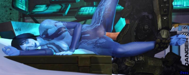 nude sexy zelda