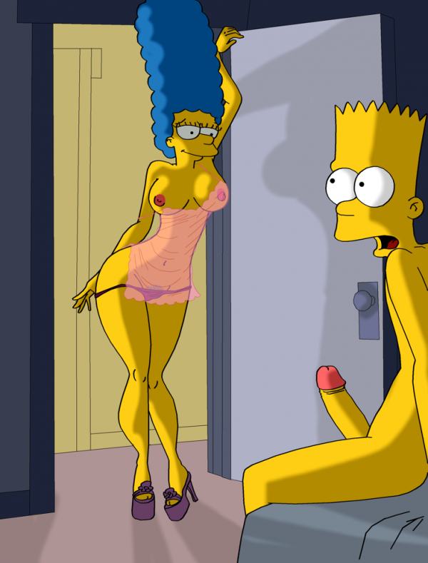 simpsons-group-sex.jpg.png