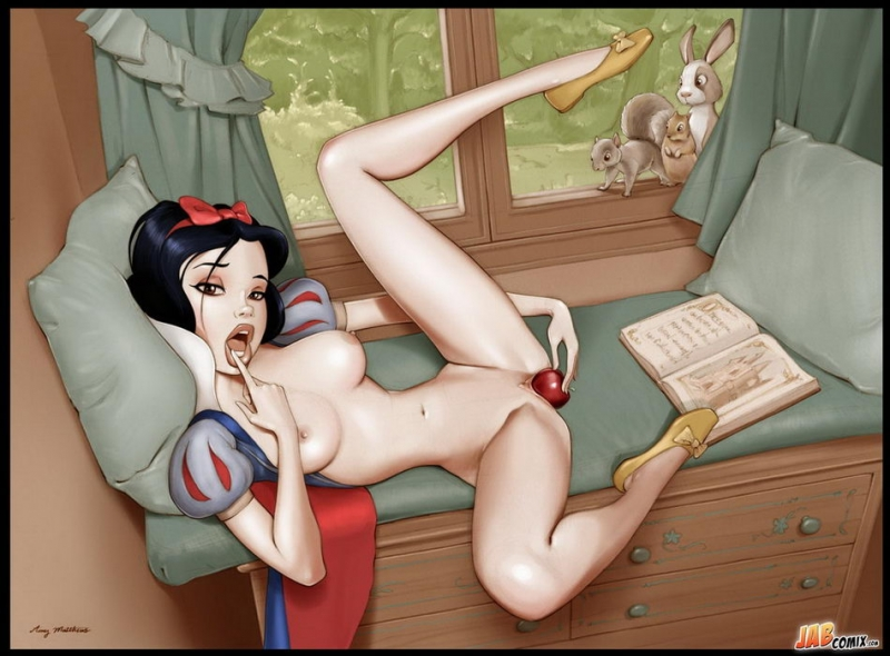 Snow White 1435658 - Amy_Matthews Snow_White Snow_White_and_the_Seven_Dwarfs jab.jpg