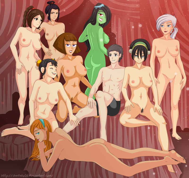 Desiree 1746329 - Avatar_the_Last_Airbender Azula Dani_Phantom Danny_Phantom Desiree Ikki Jazz_Fenton Madeline_Fenton Shadako26 The_Legend_of_Korra Toph_Bei_Fong Ty_Lee crossover.png