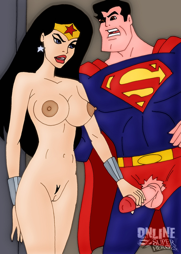 Superheroes-sex-cartoon-1.jpg