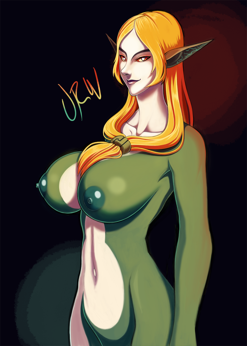 1697099 - Legend_of_Zelda Midna Twilight_Princess URW.png