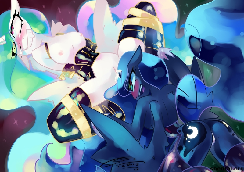 shentai.org--1363 - Friendship_is_Magic Iopichio My_Little_Pony Princess_Celestia Princess_Luna.jpg