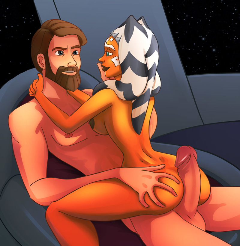 631510 - Ahsoka_Tano Clone_Wars Obi-Wan_Kenobi Star_Wars hagfish togruta.jpg