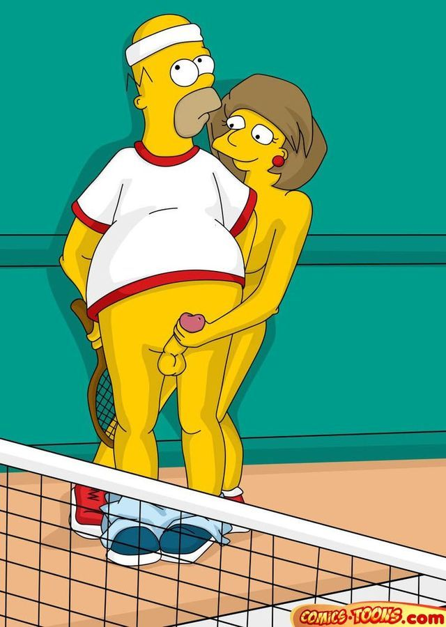 Lisa Simpson pron-cartoon-sex-97983.jpg