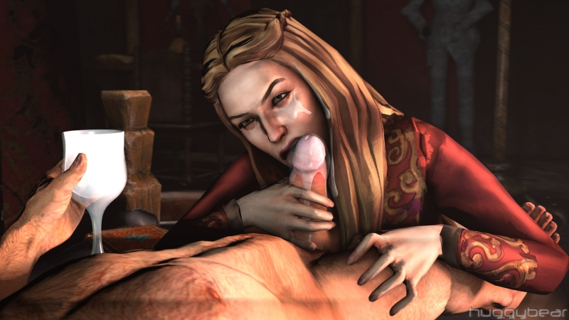 1495013 - A_Song_of_Ice_and_Fire Cersei_Lannister Game_of_Thrones Huggybear.jpg