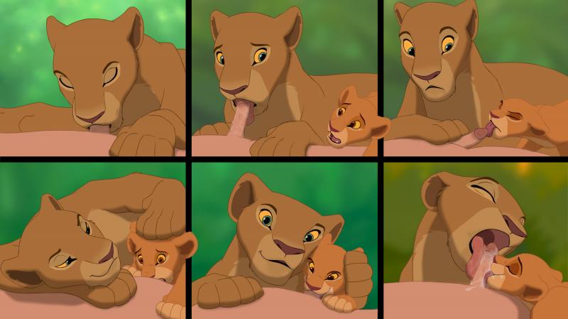 1330962 - Kiara Nala TheGiantHamster The_Lion_King.png