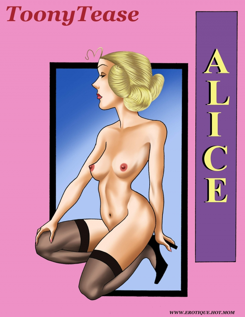 Alice Mitchell 1369110 - Alice_Mitchell Dennis_the_Menace ToonyTease.jpg