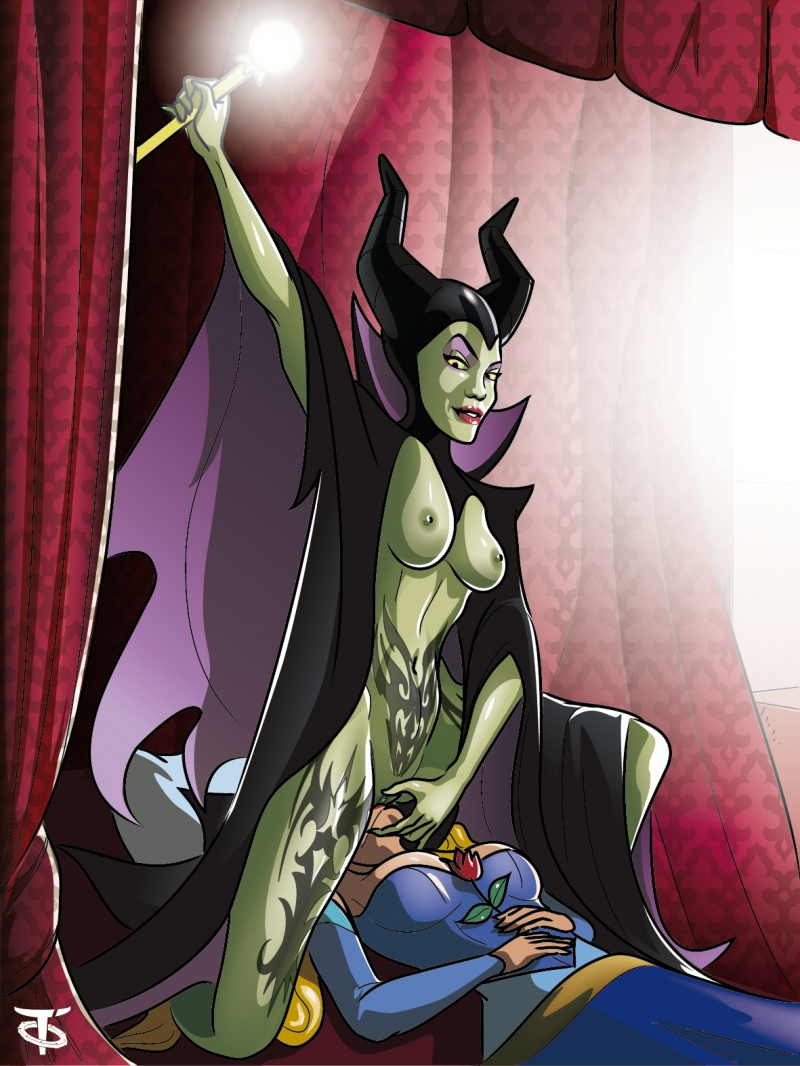 992306 - Aurora Maleficent Sleeping_Beauty offworldtrooper.jpg