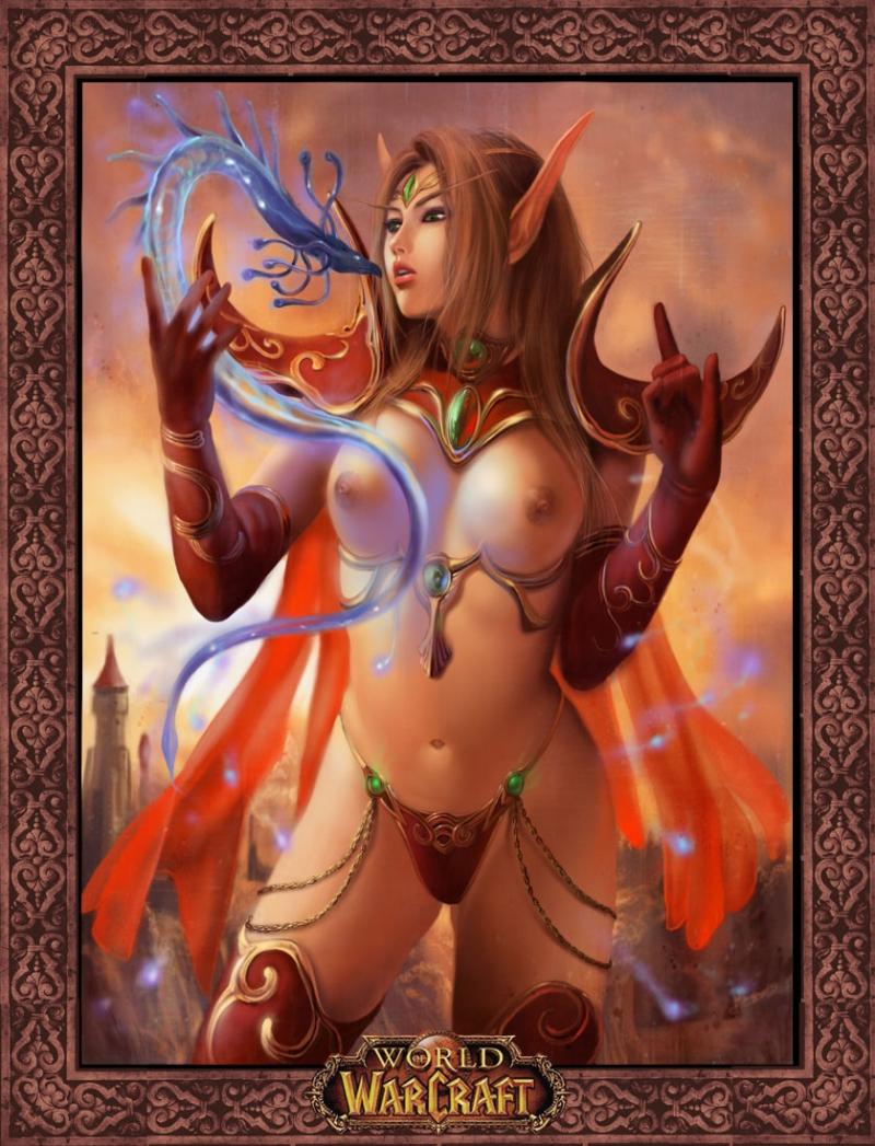 53361 - Azazel Warcraft World_of_Warcraft blood_elf.jpg
