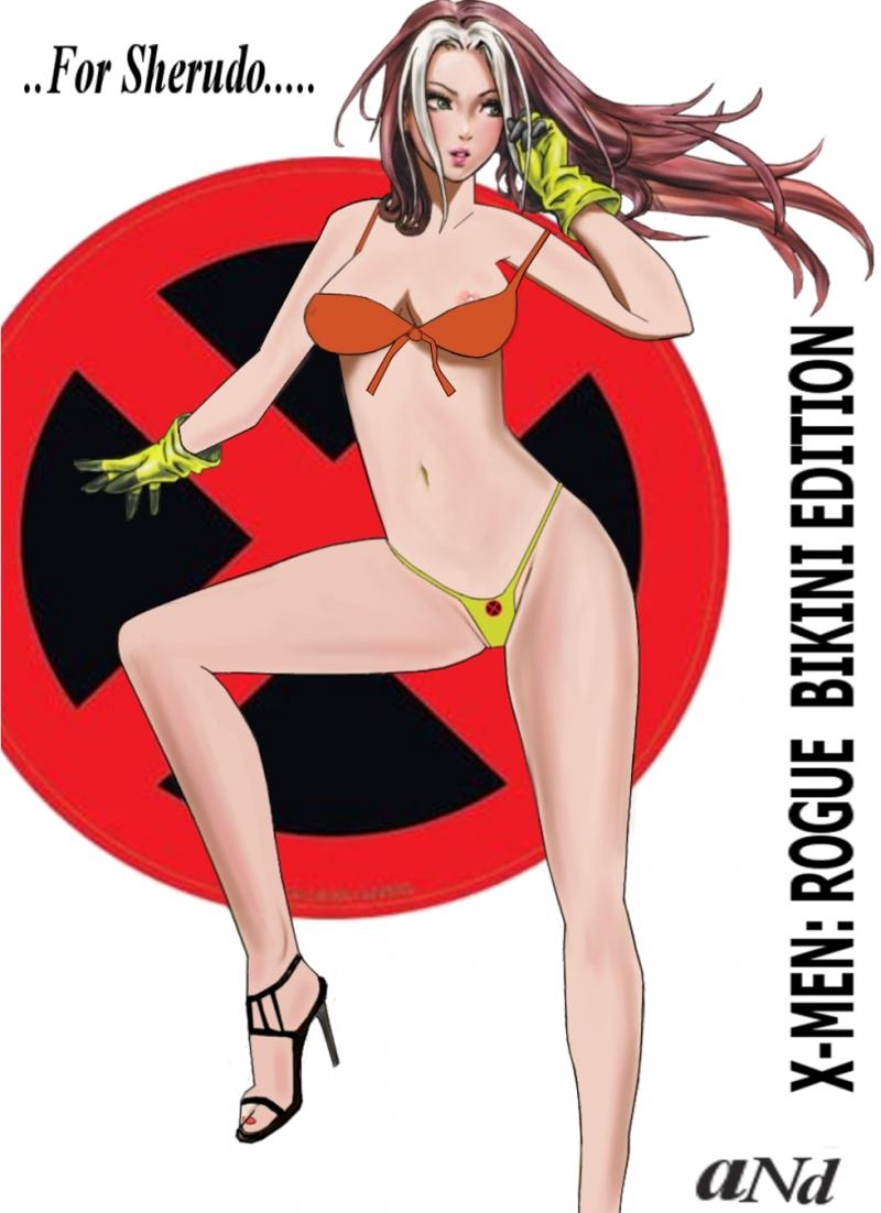 1314559 - Rogue X-Men andazrael.jpg