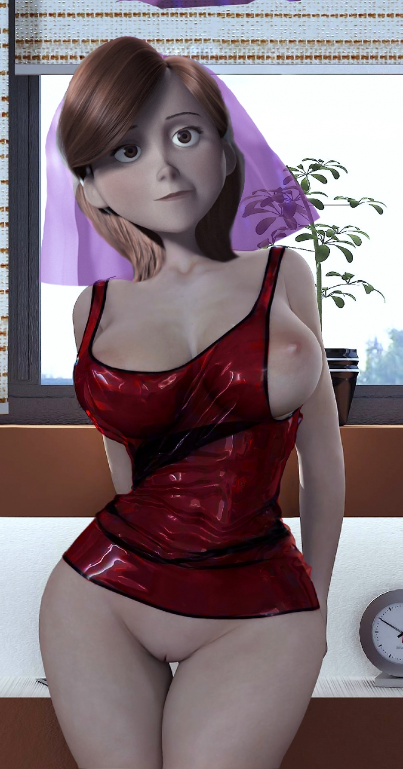 Helen Mirage Violet 753412 - Helen_Parr The_Incredibles.jpg
