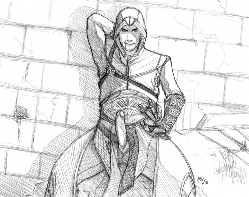 509357 - Altair Assassin's_Creed sablechan.png