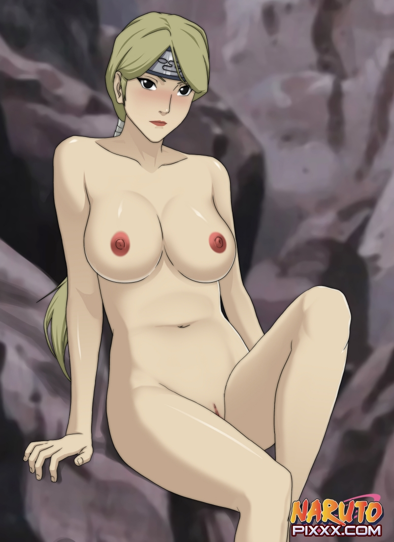 Pictures Of Sakura Naked