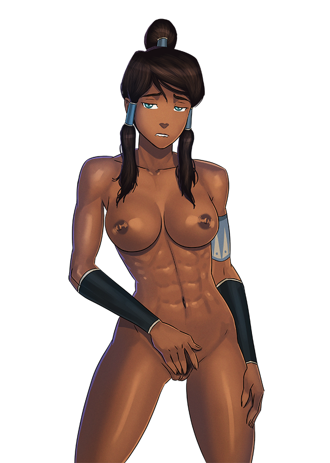 Korra 1649382 - Avatar_the_Last_Airbender Korra SunsetRiders7 The_Legend_of_Korra.png