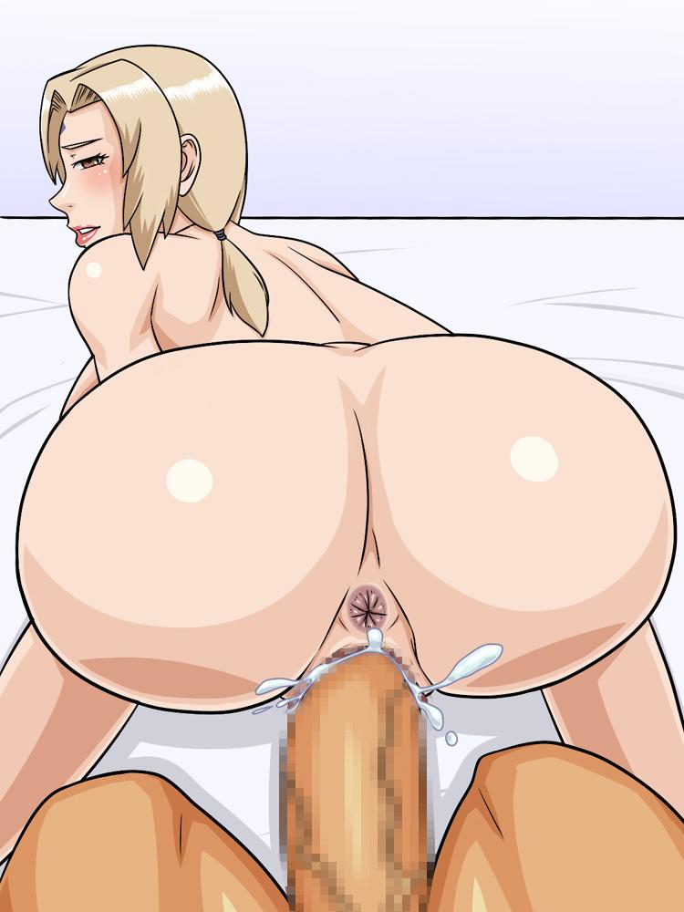 1071135 - Naruto Porno_Maker Tsunade.jpg