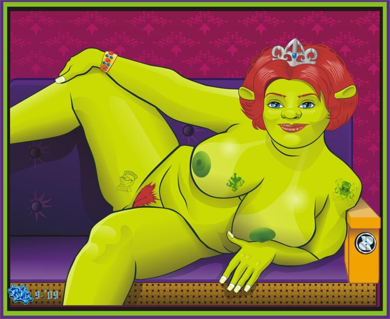 Fiona 1197840 - Godzillasmash Princess_Fiona Shrek.png