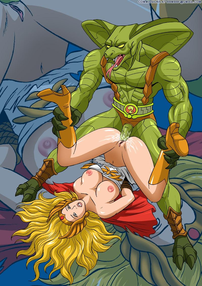 169682 - Kobra_Khan Masters_of_the_Universe PalComix She-Ra bbmbbf.jpg