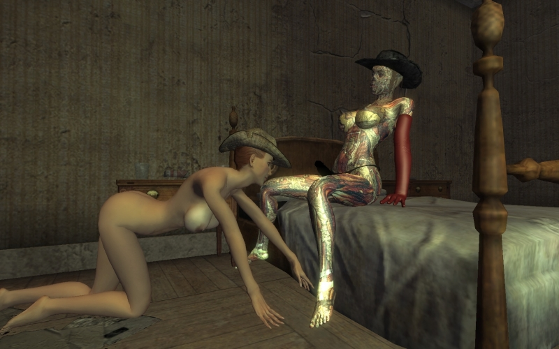 546231 - Fallout Fallout_New_Vegas Rose_of_Sharon_Cassidy beatrix_russell.jpg