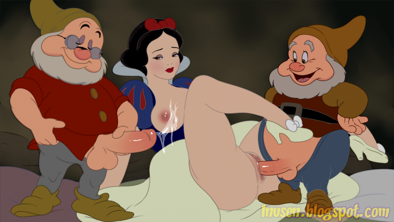 Snow White 1426864 - Happy Inusen Snow_White Snow_White_and_the_Seven_Dwarfs doc.png