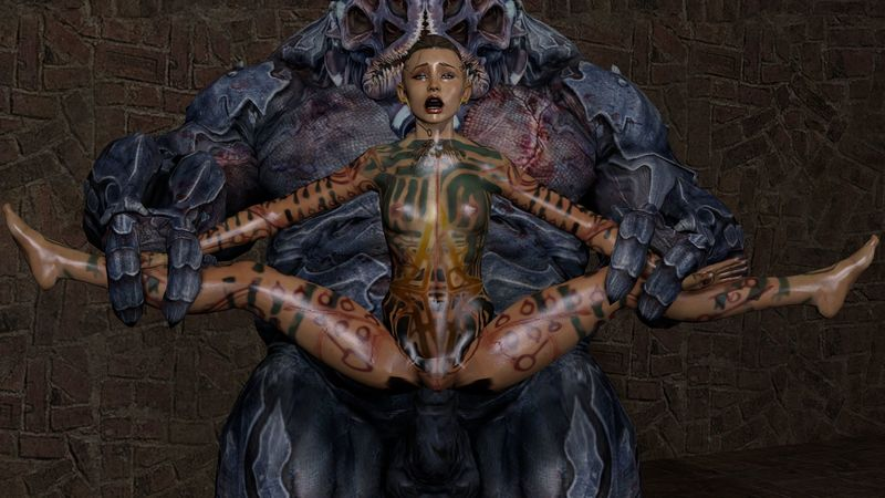 Mass Effect Kasumi Hentai