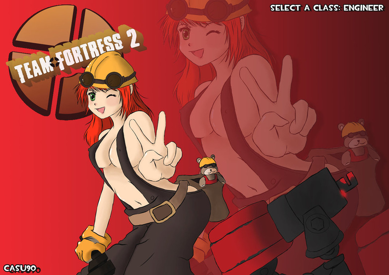 female_engineer_tf2_by_casu90-d5exyli.jpg