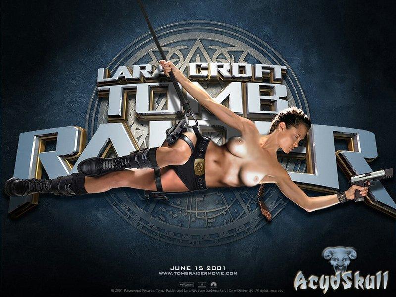 886042 - Angelina_Jolie Lara_Croft Tomb_Raider fakes.jpg