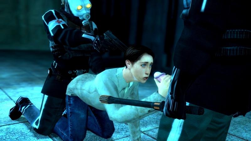 1414059 - Civil_Protection Combine Half-Life Half-Life_2 citizen.jpg
