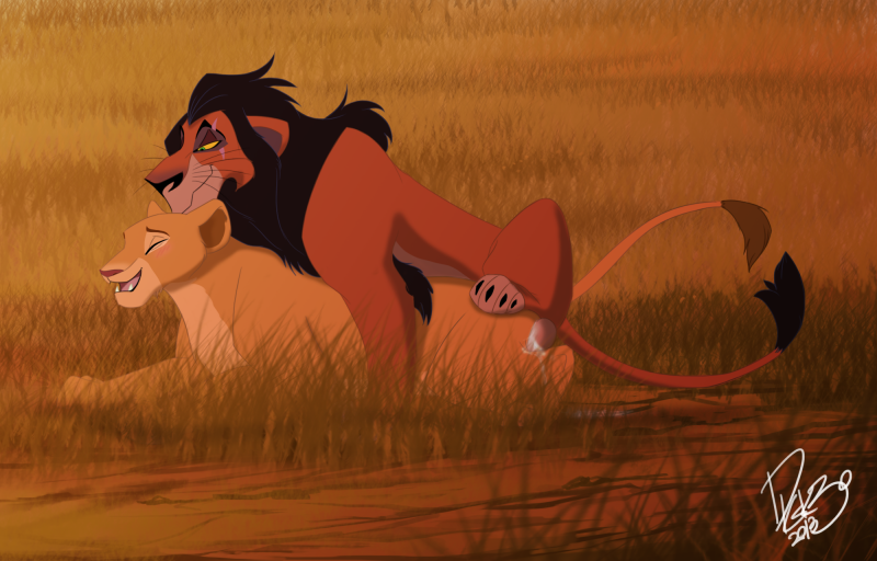 Scar 1236356 - DKSK300 Nala Scar The_Lion_King.png