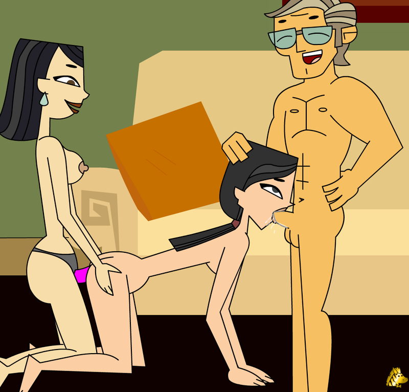 1565260 - Heather Heather\'s_Mother Total_Drama_Island heather\'s_father pedrozebra.png