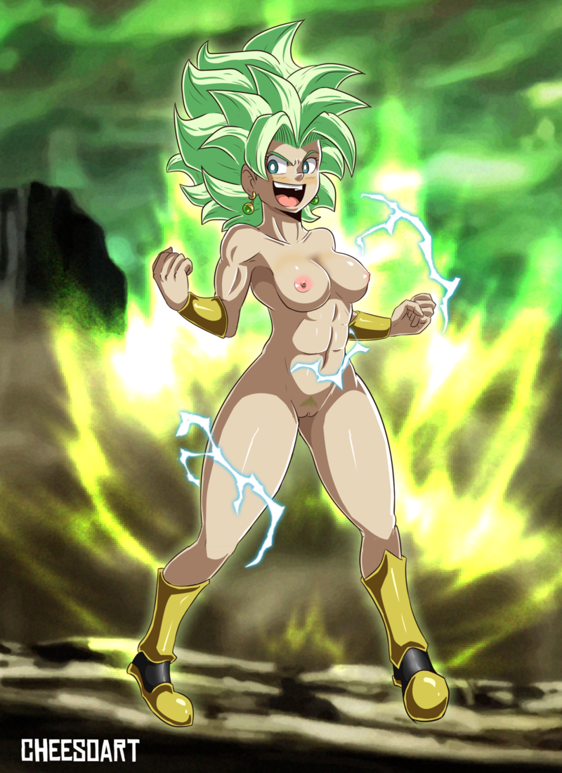 Pan Arale Chi-chi Mai Freeza Bulma Goten Bra Videl Mrs. Brief Android 18 share_it_15f1d0b5056b483a0f00e1449d8e2d87