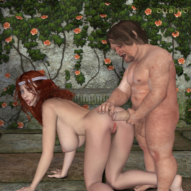 1300688 - A_Song_of_Ice_and_Fire Game_of_Thrones Sansa_Stark Tyrion_Lannister.jpg