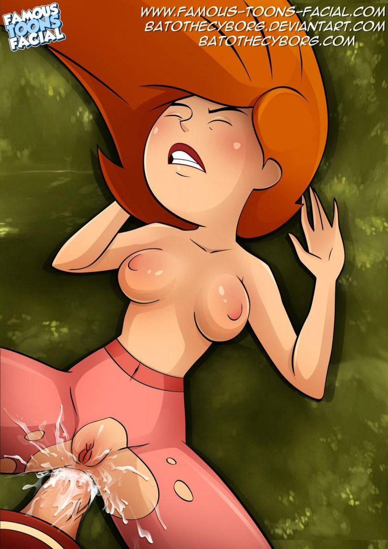 Kim Possible Cock Porn
