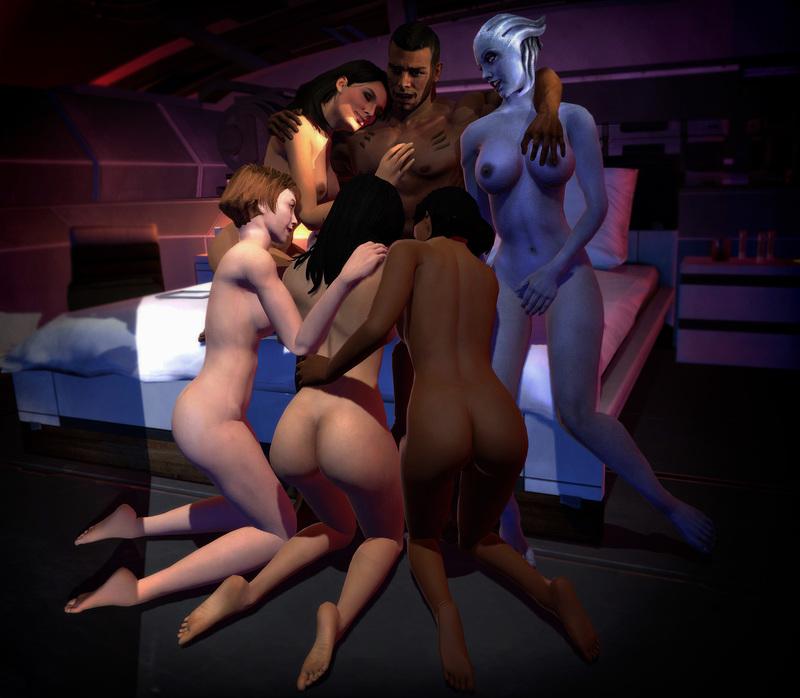 1262874 - Ashley_Williams James_Vega Kelly_Chambers Liara_T'Soni Mass_Effect Mass_Effect_2 Mass_Effect_3 Miranda_Lawson Samantha_Traynor gmod mbk155.jpg