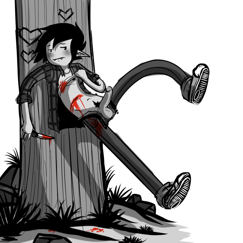 893248 - Adventure_Time Marshall_Lee.png