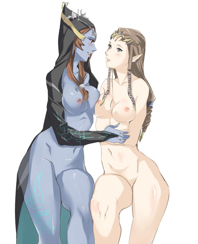 726430 - Legend_of_Zelda Midna Princess_Zelda Twilight_Princess idrawnintendoporn.jpg
