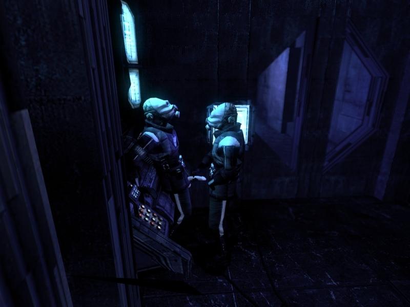 579736 - Combine Half-Life Half-Life_2 Metrocop Protection.jpg