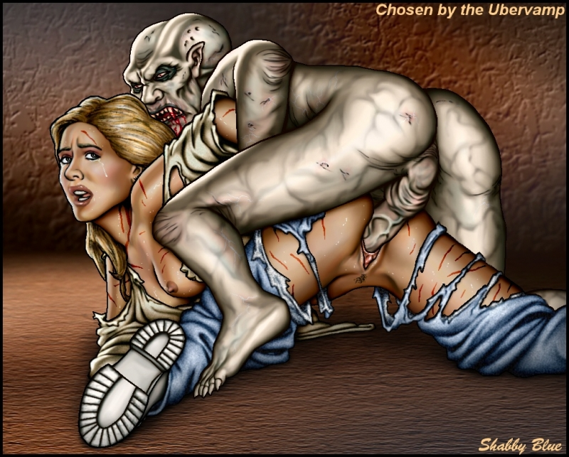 buffy-the-vampire-slayer-sex-big-girl-porn-action