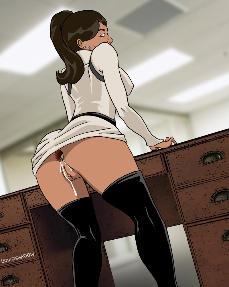 Archer Tv Show Sex