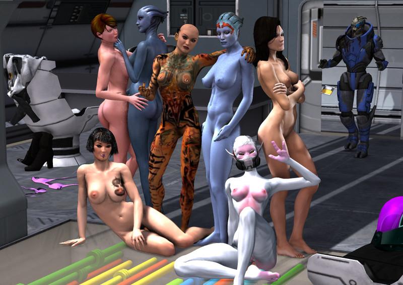 1084839 - Asari Commander_Shepard FemShep Garrus_Vakarian Jack Kasumi_Goto Liara_T'Soni Mass_Effect Mass_Effect_2 Miranda_Lawson Samara Tali'Zorah_nar_Rayya Turian quarian.jpg