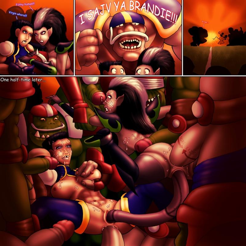 1259634 - Blood_Bowl Dark_Elf SaittaMicus Warhammer human ogre orc.jpg